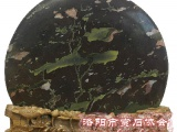 第一届石展图赏 洛阳地区参展作品(三)