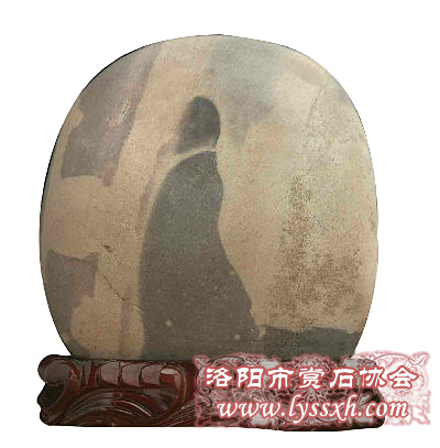 第一届石展图赏 洛阳地区参展作品(六)